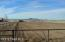 5595 E Americana Way, Chino Valley, AZ 86323