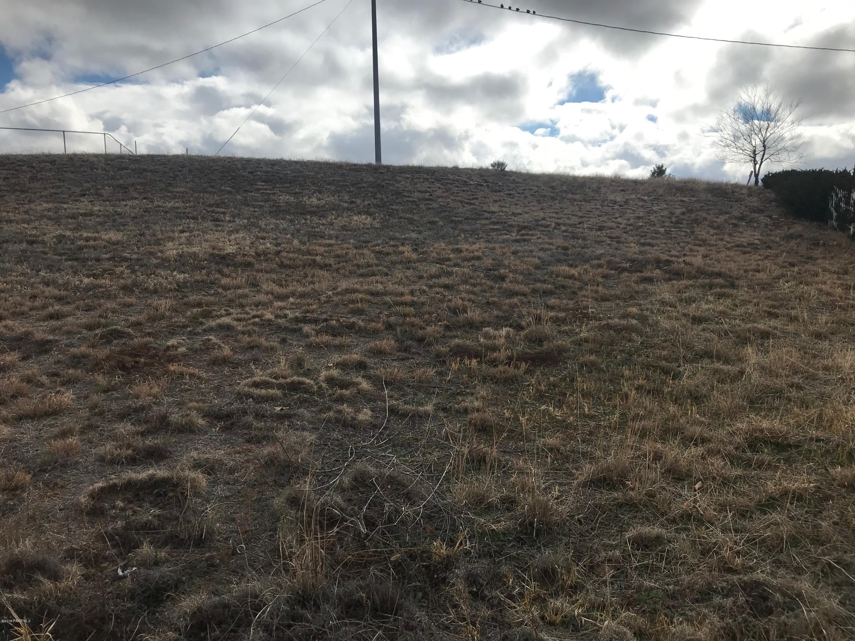 Photo of 8785 Manley, Prescott Valley, AZ 86314