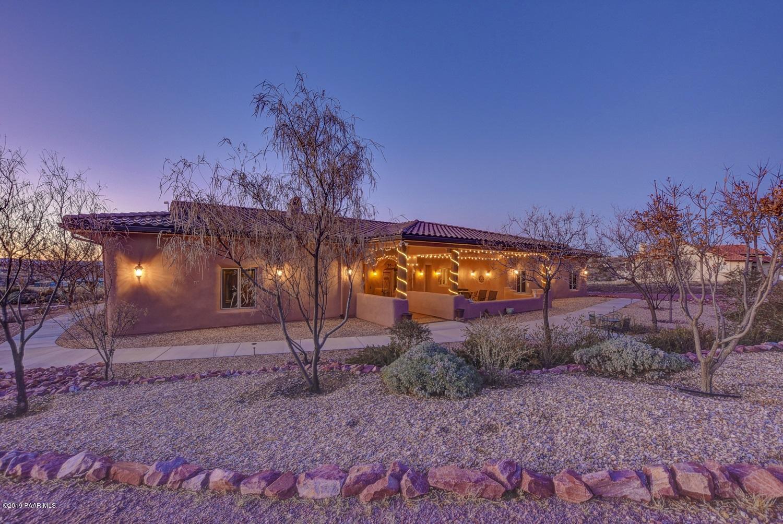 Photo of 1400 Oxbow, Paulden, AZ 86334