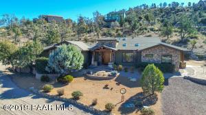 2205 N Madora Lane, Prescott, AZ 86305