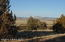 381 Sierra Verde Ranch, Seligman, AZ 86337