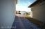 1701 States Street, Prescott, AZ 86301