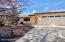 1494 Marvin Gardens Lane, Prescott, AZ 86301