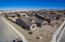 3252 Dells Canyon Dr. Drive, Prescott, AZ 86301