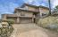 1949 Trailwood Lane, Prescott, AZ 86303