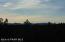 754 Sierra Verde Ranch, Seligman, AZ 86337