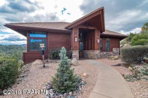 1326 Windwalker, Prescott, AZ 86305
