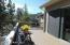 1151 Trails End, Prescott, AZ 86303