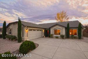 7125 E Scenic, Prescott Valley, AZ 86315