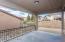 488 Isabelle Lane, Prescott, AZ 86301