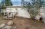 1004 W Blue Jay Drive, Prescott, AZ 86303