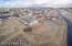 4400 N Viewpoint Drive, Prescott Valley, AZ 86314