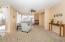 1734 N Colton Drive, Prescott Valley, AZ 86314