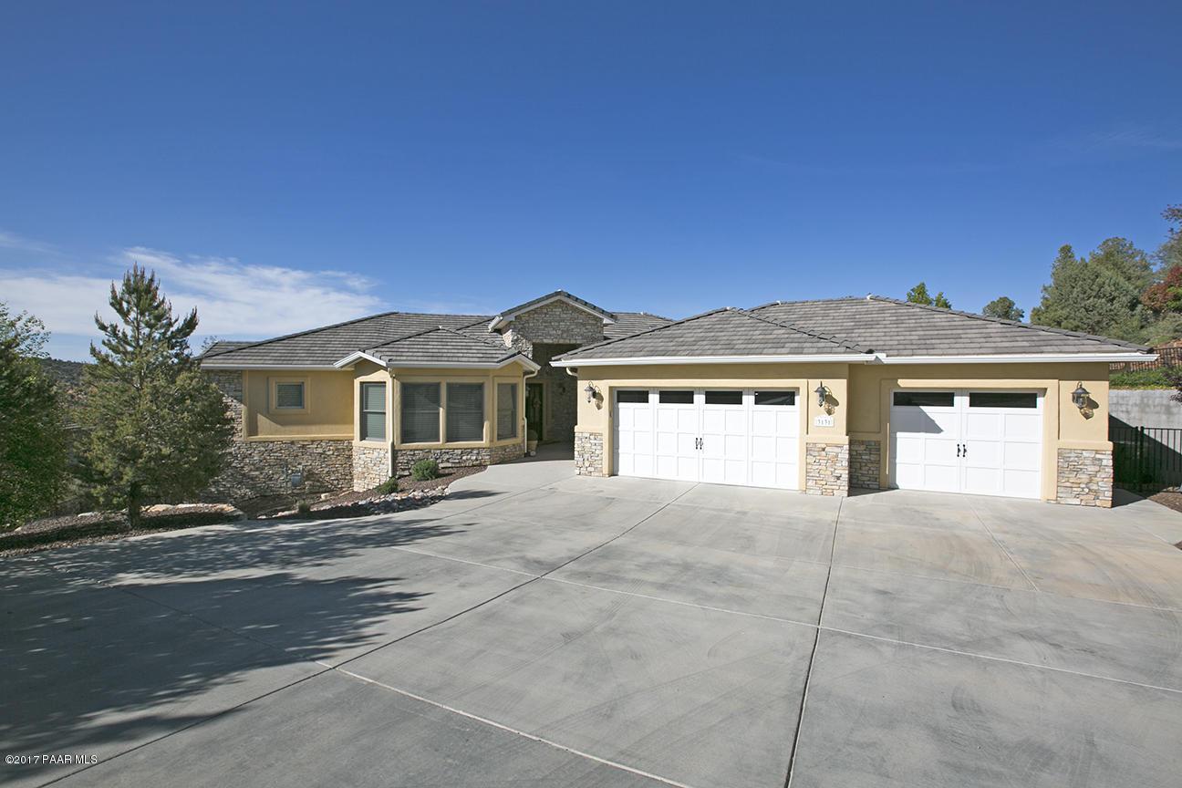 Photo of 3131 Pamela, Prescott, AZ 86305