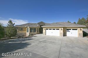 3131 Pamela Street, Prescott, AZ 86305