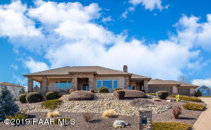 Custom designed home, meticulously maintained!