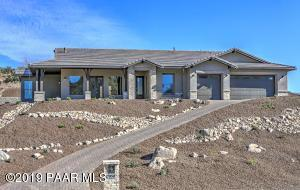 Designer Stacked Brick Exterior Accents with Panoramic Mtn & City Lights Views! Actual Completion date near 3/19/19.