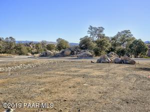 1394 Rockwood Drive, Prescott, AZ 86305