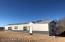 2006 E Rd 2 North, Chino Valley, AZ 86323