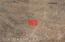 0 Dusty Rose Ranch Road, Seligman, AZ 86434