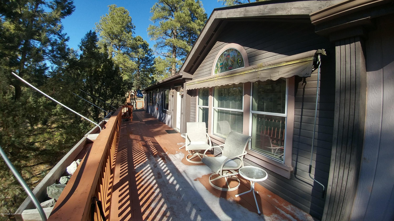 Photo of 306 Indian Hill, Prescott, AZ 86305