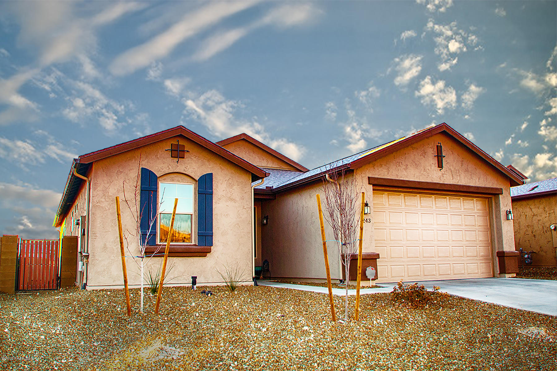 1243  Essex Way, Chino Valley Az 86323