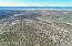 5401 Dillon Wash Road, Prescott, AZ 86305