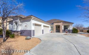 7194 E Grass Land Drive, Prescott Valley, AZ 86314