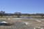 51 Perkins Drive, Prescott, AZ 86301