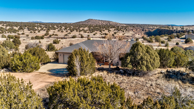 Photo of 21705 Hackamore, Paulden, AZ 86334
