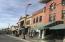 Downtown Prescott - Whiskey Row