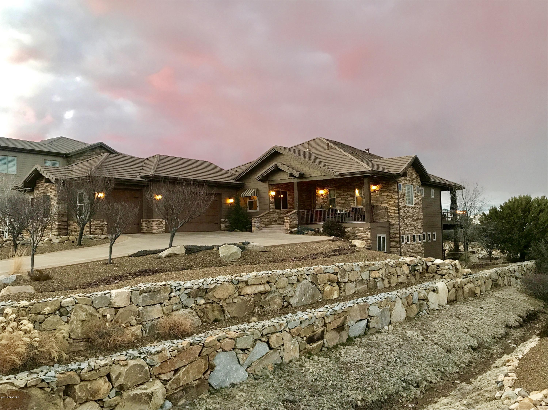 Photo of 128 Soaring, Prescott, AZ 86301