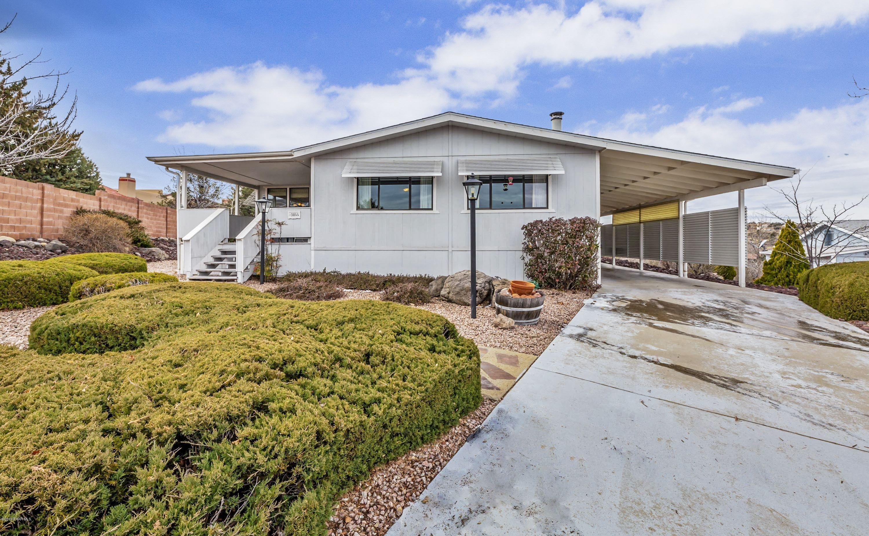 3055 Georgetown Drive Prescott Joe Karcie Featured Properties for Sale Prescott AZ Real Estate - Joe Karcie REALTOR RE/MAX Mountain Properties Your Source for Buying and Selling Real Estate in the Prescott Area.