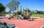1522 N Range View Circle, Prescott Valley, AZ 86314