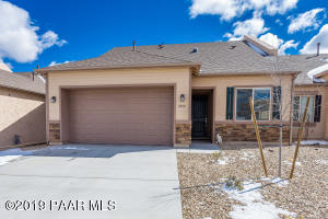 3915 N Marden Lane, Prescott Valley, AZ 86314