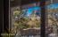 2015 W Idylwild Road, Prescott, AZ 86305