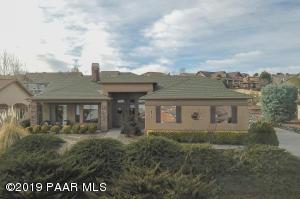 871 Cameron Pass, Prescott, AZ 86301