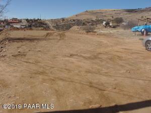 1970 Emerald Drive, Prescott, AZ 86301