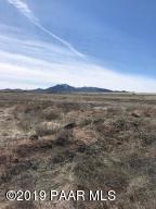 0 S Rd 4, Chino Valley, AZ 86323