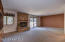 1412 Haisley Court, Prescott, AZ 86303