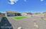 5365 Stoney Crest Pl Place, Prescott, AZ 86301