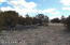 609 Sierra Verde Ranch, Seligman, AZ 86337