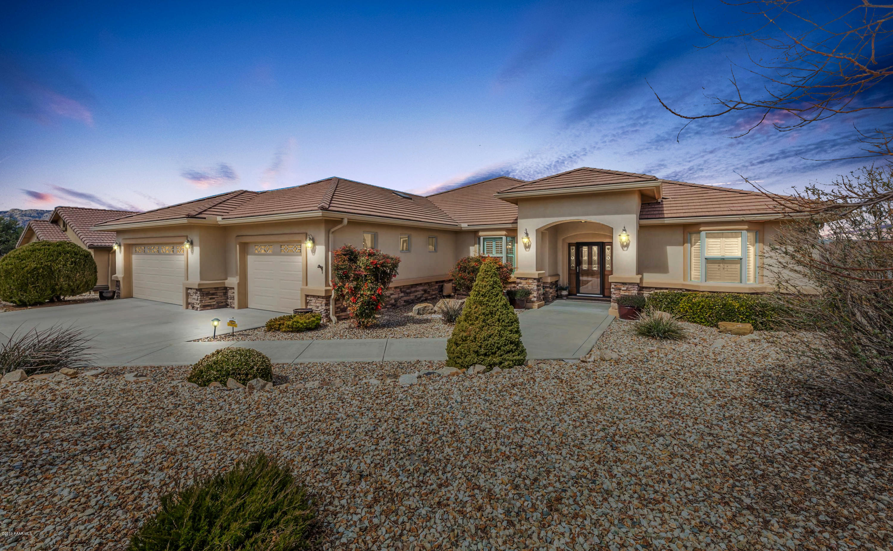 778 Panicum Drive Prescott Joe Karcie Featured Properties for Sale Prescott AZ Real Estate - Joe Karcie REALTOR RE/MAX Mountain Properties Your Source for Buying and Selling Real Estate in the Prescott Area.