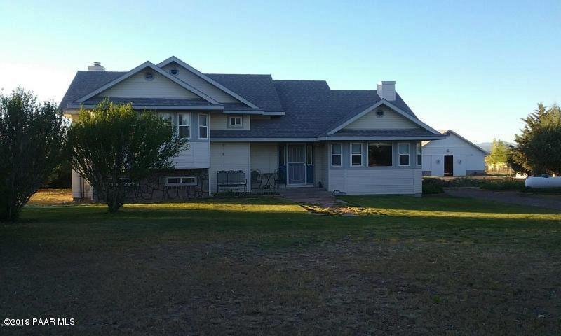 Photo of 630 Little Ranch, Paulden, AZ 86334