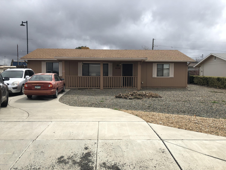 Photo of 4300 Sauter, Prescott Valley, AZ 86314