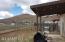 Pretty Views of Granite Mountain