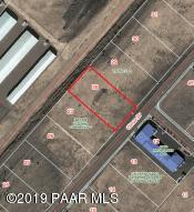 2216 Cirrus Lot 28, Prescott, AZ 86301