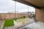 6225 Barn Owl Avenue, Prescott, AZ 86305