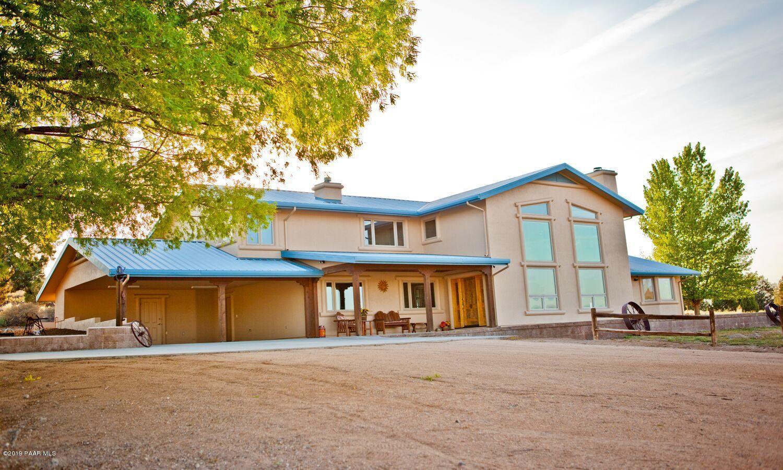 Photo of 1412 Reata, Paulden, AZ 86334