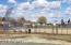 6255 Dragon Lane, Prescott Valley, AZ 86314